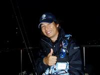 090802hasegawa_seabass2.jpg