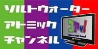 20110502221000.jpg