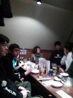 20120130_02.jpg