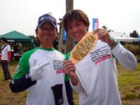 DSC00365.jpg