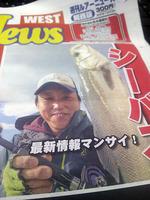 DSC_0861.JPG