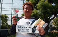 sokuho_08wss_3rd02.jpg
